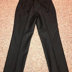 Dana Buchman Pants